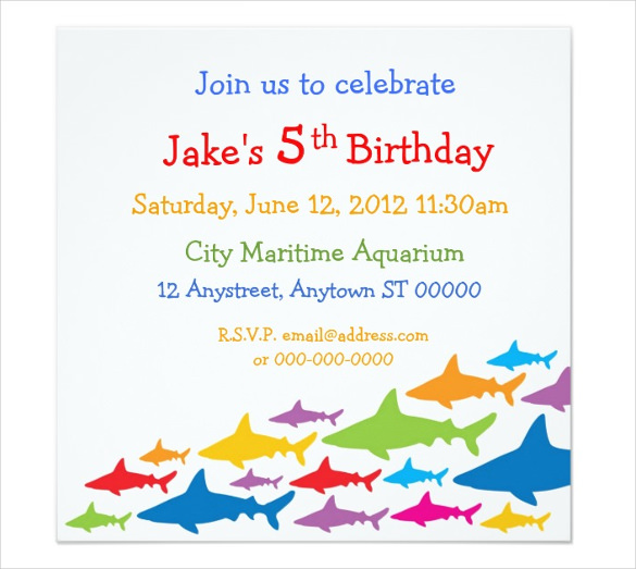 birthday celebration invitation email ; Birthday-Invitation-Email-Template-Stunning-Party-Invitation-Email-To-Colleagues