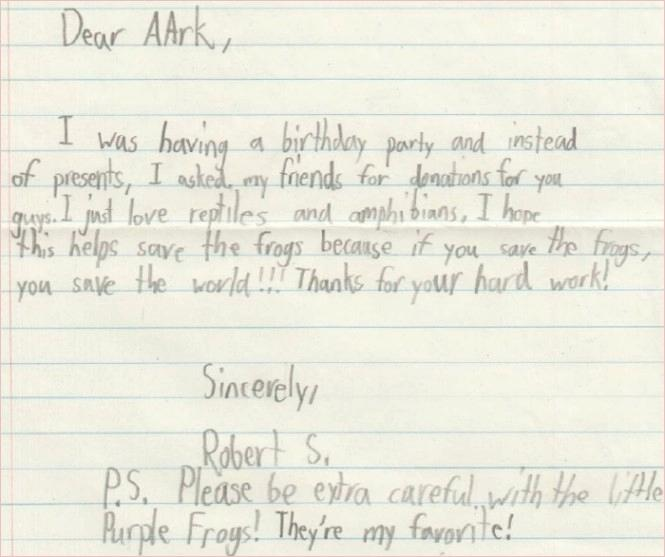Best Letter To Invite My Friend Birthday Party Image Collection