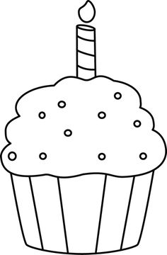birthday clip art black and white free ; 0a3f85cad793ea86ac0568f0bff1cb6c_black-and-white-birthday-cake-clip-art-clip-art-library-birthday-cake-clipart-black-and-white-free_236-360