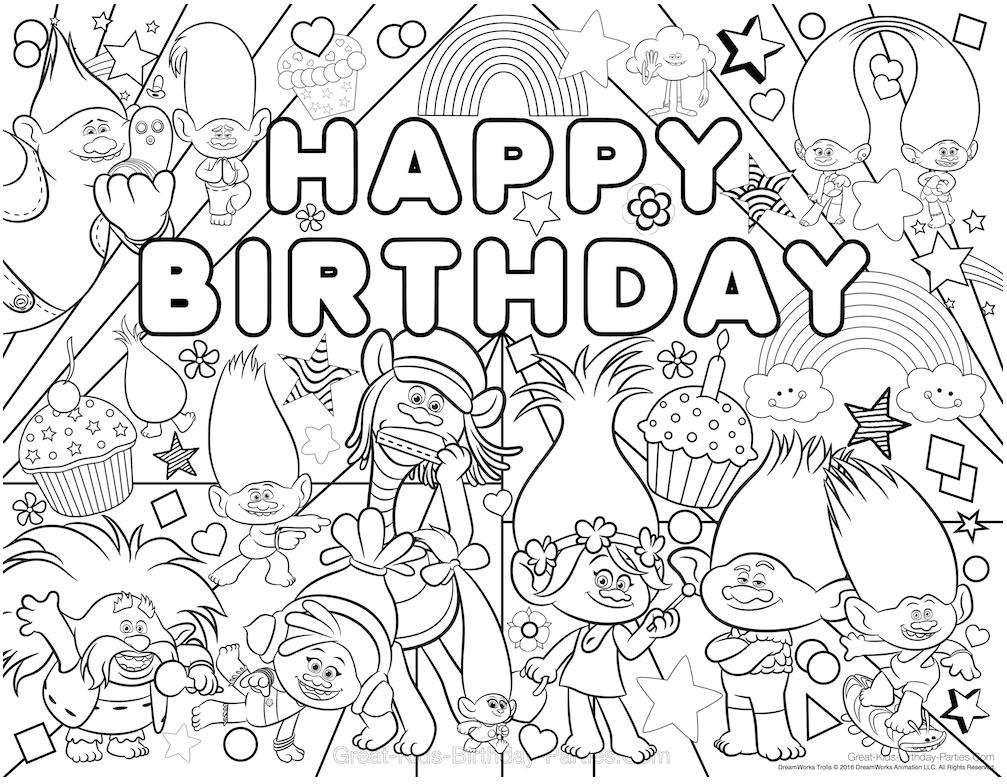 birthday colouring in ; informative-happy-birthday-coloring-pages-for-sister-newyork-rp-com