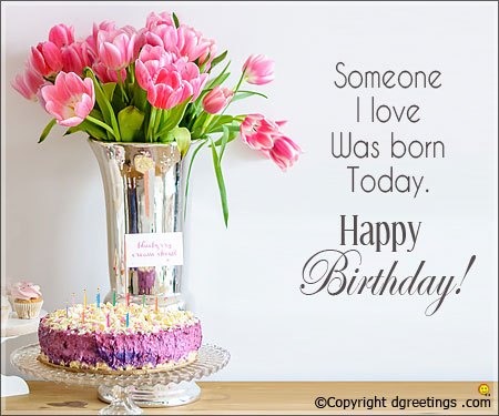 birthday congratulations messages ; birthday-quotes-card08