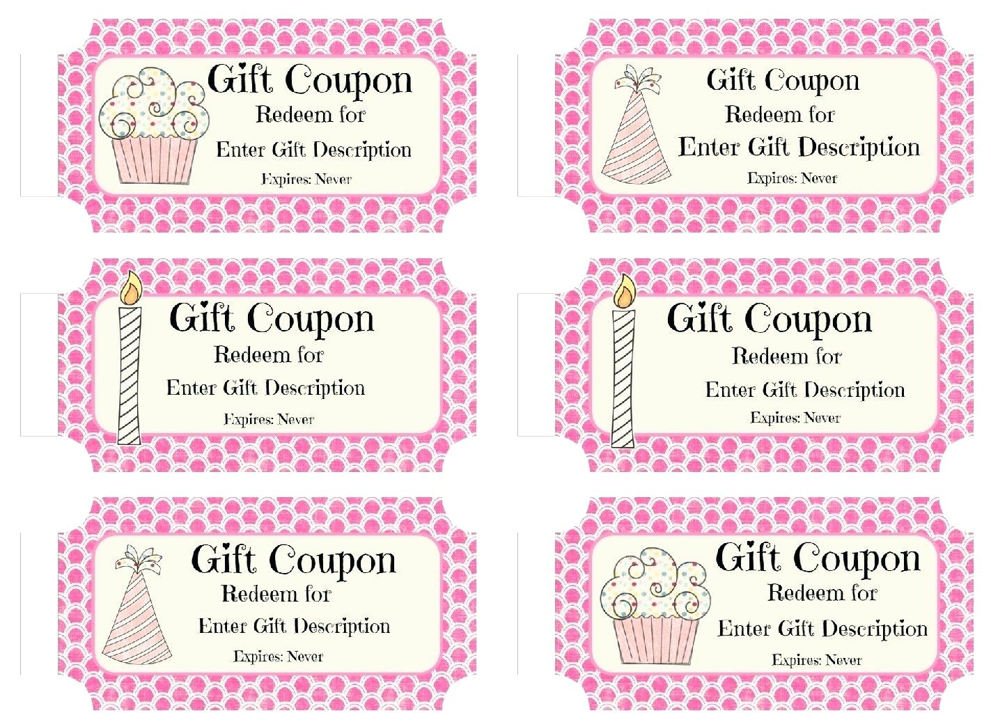 birthday coupon template ; anniversary-coupon-template-birthday-coupons-for-word