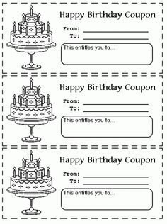 birthday coupon template ; birthday-coupon-template-for-mom-journalingsage-throughout-birthday-coupon-template-for-mom