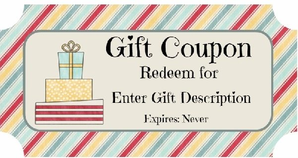 birthday coupon template ; birthday-coupon