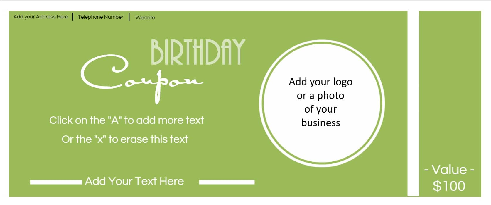 birthday coupon template ; birthday-coupons-10