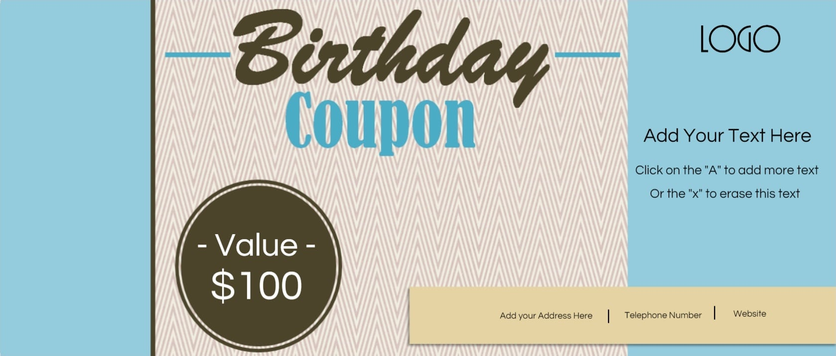 birthday coupon template ; birthday-coupons-5