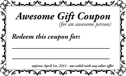 birthday coupon template ; black-and-white-birthday-coupon-template-flogfolioweekly-in-black-and-white-birthday-coupon-template