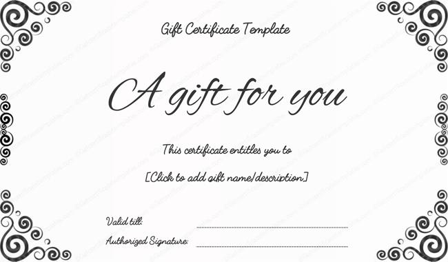 birthday coupon template ; black-and-white-birthday-coupon-template-yspages-in-black-and-white-birthday-coupon-template