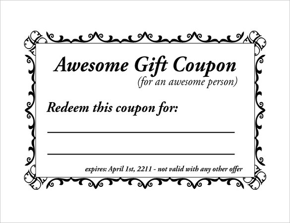 birthday coupon template ; microsoft-word-coupon-template-downloads-fieldstation-co-in-birthday-coupon-template