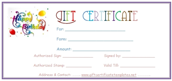 birthday coupon template ; printable-birthday-coupon-template-journalingsage-intended-for-printable-birthday-coupon-template