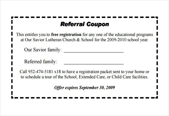 birthday coupon template ; referral-coupon-template-birthday-coupon-templates-free-printable-node2003-cvresume