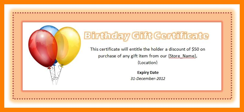 birthday coupon template ; t-voucher-templates-word-voucher-templates-word-blank-birthday-coupon-template-journalingsage-ideas
