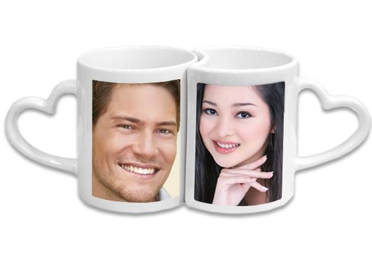 birthday cups with photo printed ; lovers_mug_large