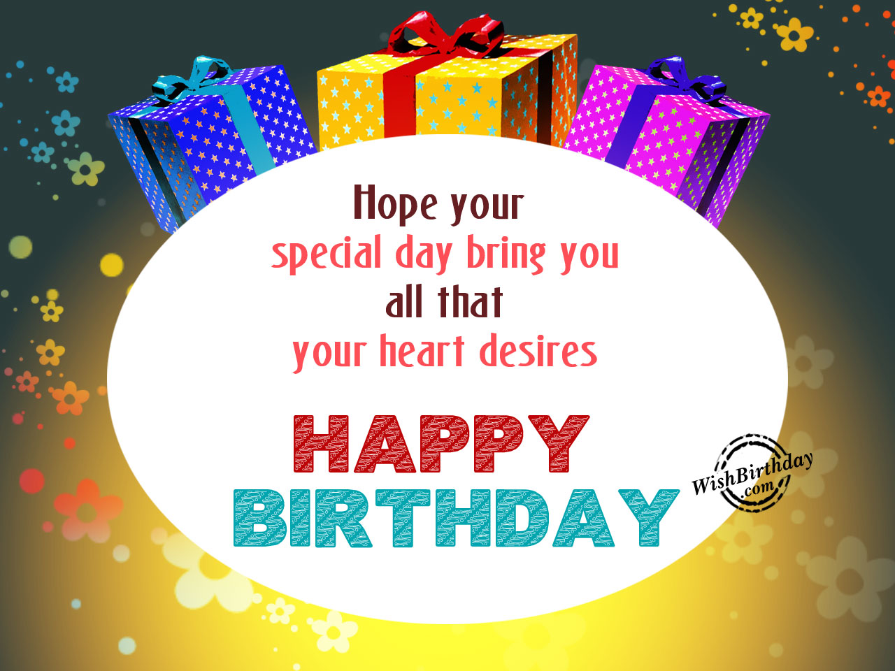 birthday day photo ; Hope-your-day-filled-with-happinessHappy-Birthday-WB09