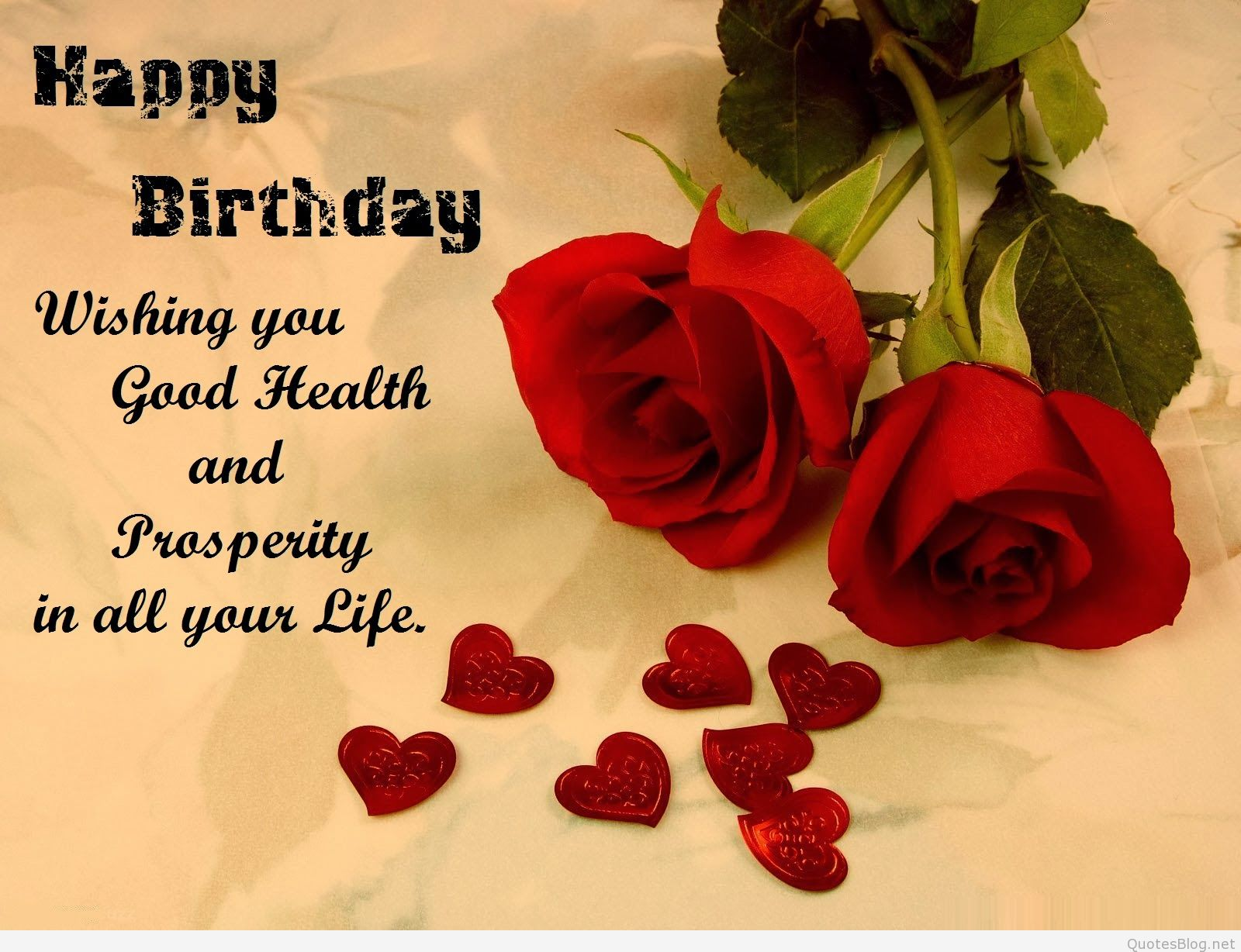 birthday day wishes ; Happy-Birthday-Lovely-Wishes-Images-135