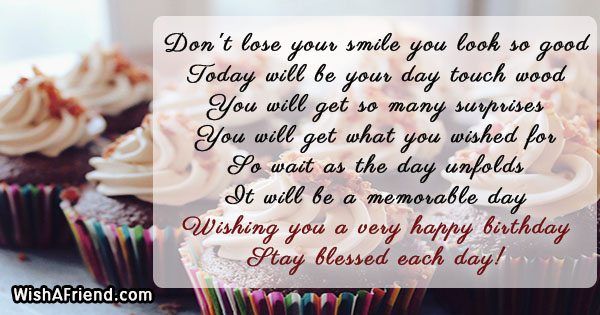 birthday day wishes quotes ; 19928-birthday-wishes-quotes