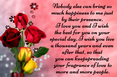 birthday day wishes quotes ; Romantic-images-for-happy-birthday-wishes-quotes-for-wife%252B%2525281%252529