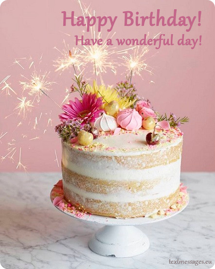 birthday day wishes quotes ; happy-birthday-card