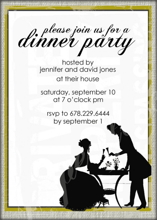 birthday dinner invite message ; birthday-dinner-invitation-wording-with-some-beautification-for-your-Birthday-Invitation-Templates-to-serve-fantastic-environment-20