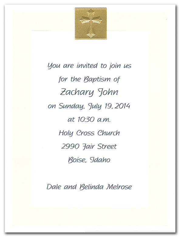 birthday dinner invite message ; chic-dinner-party-invitation-wording-to-create-your-own-party-invitation-msg-for-dinner
