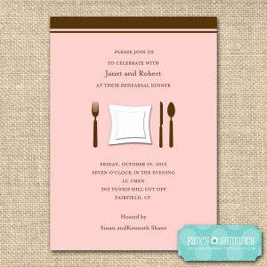 birthday dinner invite message ; invitations-for-birthday-luncheon-new-invitation-for-dinner-text-message-beautiful-birthday-dinner-of-invitations-for-birthday-luncheon-300x300