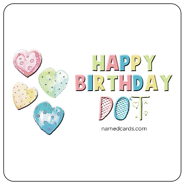 birthday dot to dot ; Happy-Birthday-Dot-Card-For-Facebook