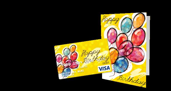 birthday gift card ; Product-Image-Birthday