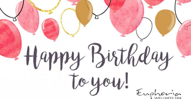 birthday gift card ; birthday-01-642x335
