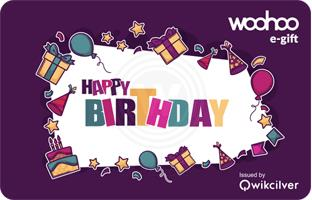 birthday gift card ; occasionsegc312x200_13