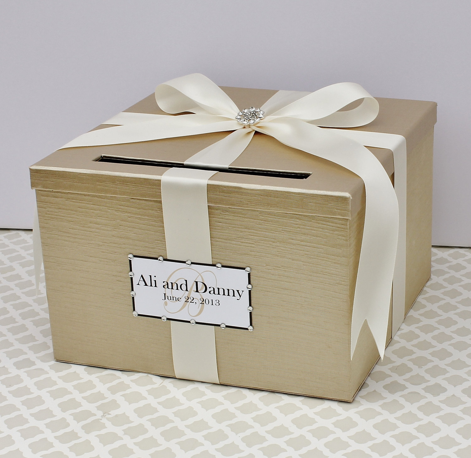 birthday gift card holder box ; best-ideas-of-gift-card-holder-wedding-with-additional-beautiful-wedding-t-card-holder-b13-in-images-gallery-m74-with-of-gift-card-holder-wedding