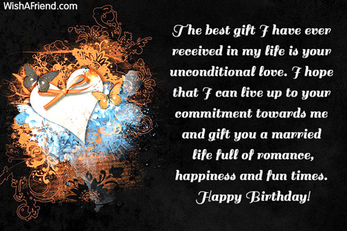 birthday gift message for husband ; 1439-husband-birthday-messages