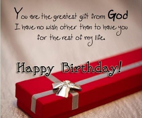 birthday gift message for husband ; gift-message-for-husband-birthday-husband-birthday-wishes-messages-and-quotes-happy-birthday-wishes