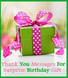 birthday gift message for husband ; t%25C3%25A9l%25C3%25A9chargement%252B(5)