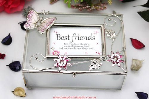 birthday gift picture friend ; Happy-birthday-gifts-for-best-friend