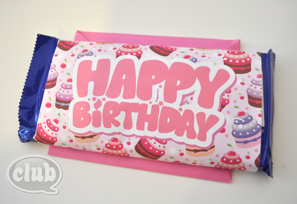 birthday gift picture friend ; birthday-gifts-for-friends-ideas-5