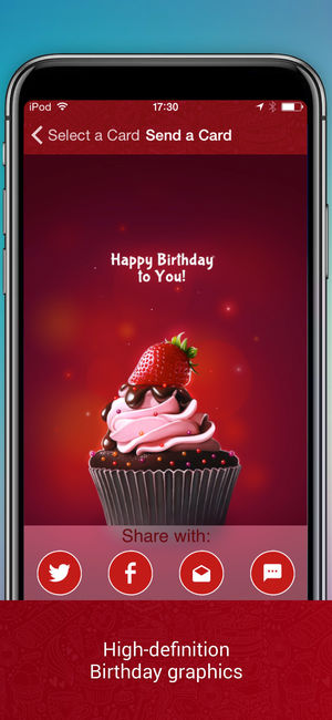 Birthday Greeting Apps Facebook 300x0w