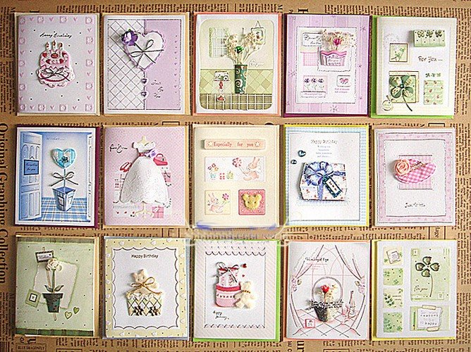 birthday greeting card assortment ; all-occasion-greeting-card-assortment-assorted-all-occasion-greeting-cards-greeting-gift-birthday-card