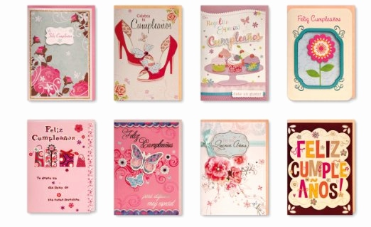 birthday greeting card assortment ; boxed-birthday-cards-assortment-fresh-greeting-cards-cheap-card-invitation-design-ideas-box-of-assorted-of-boxed-birthday-cards-assortment