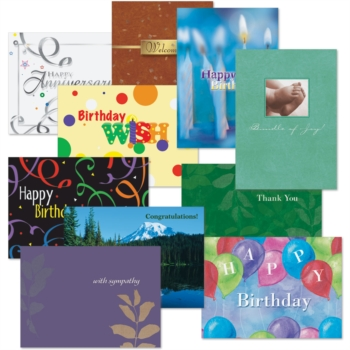 birthday greeting card assortment ; greeting-card-assortment-all-greeting-cards-100-images-birthday-cards-for-niece-free