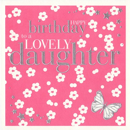 birthday greeting card for mother from daughter ; birthday-card-for-daughter-from-mom-birthday-cards-for-daughter-from-mom-free-birthday-ecards-for-printable