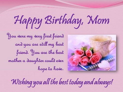 birthday greeting card for mother from daughter ; birthday-card-to-mom-from-daughter-the-85-loving-happy-birthday-mom-from-daughter-wishesgreeting-templates