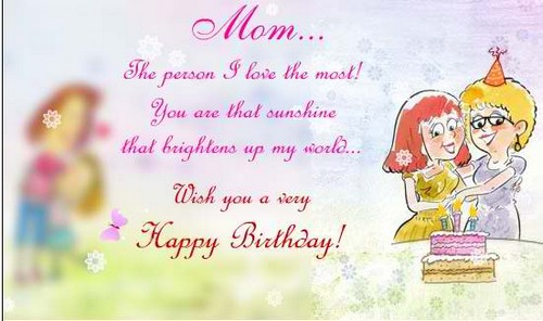 birthday greeting card for mother from daughter ; mom-birthday-greeting-cards-the-85-loving-happy-birthday-mom-from-daughter-wishesgreeting-free
