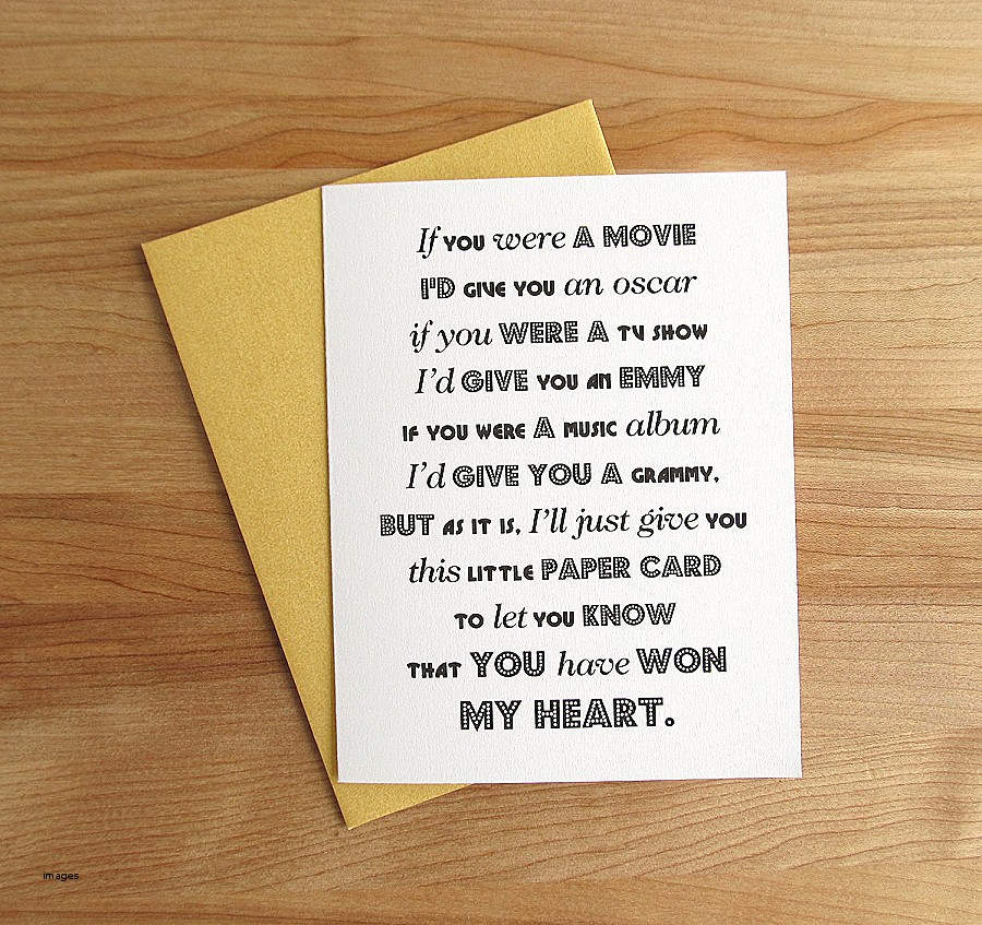 birthday greeting card sayings ; anniversary-card-sayings-for-him-awesome-unique-romantic-birthday-cards-for-him-pics-eccleshallfc-of-anniversary-card-sayings-for-him
