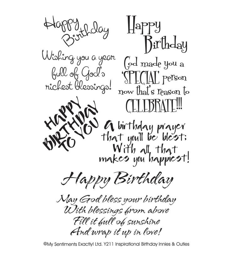 birthday greeting card sayings ; happy-birthday-greeting-card-sayings-elegant-129-best-birthday-card-verses-images-on-pinterest-of-happy-birthday-greeting-card-sayings