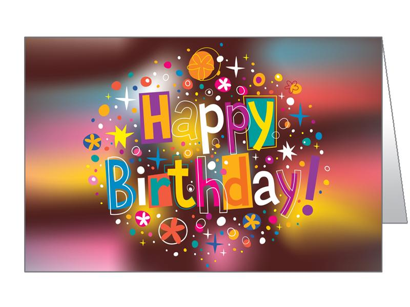 birthday greeting cards for employees ; 618_EHB571-web-white