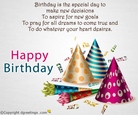 birthday greeting cards for employees ; birthday203-card