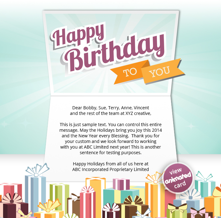 birthday greeting cards for employees ; birthday4_20150624153503