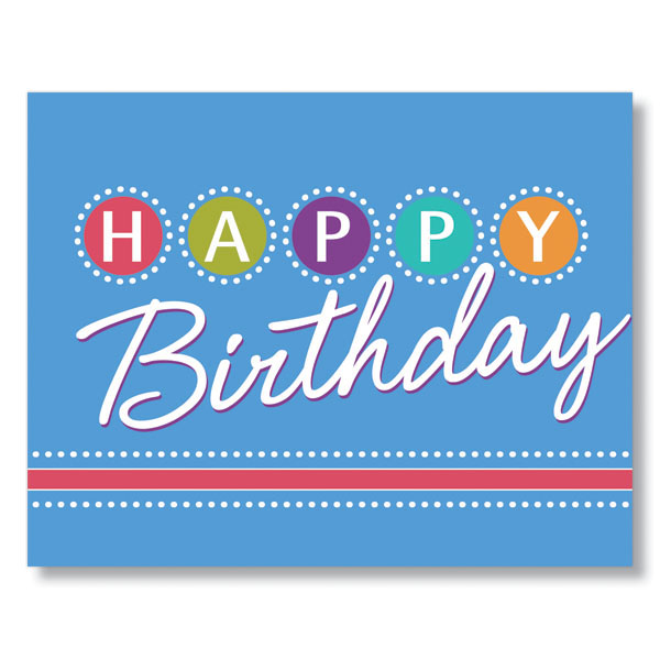 birthday greeting cards for employees ; greeting-card-employment-birthday-lights-birthday-card-for-employees-clients-and-vendors-best