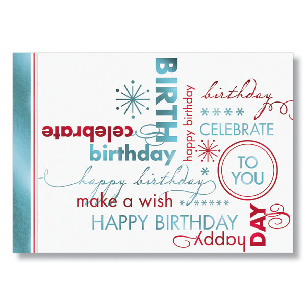 birthday greeting cards for employees ; greeting-card-employment-fresh-photograph-of-business-birthday-greeting-cards-for-employees