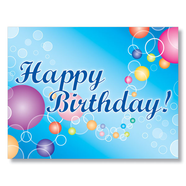 birthday greeting cards for employees ; greeting-cards-for-employees-greeting-card-employment-color-drops-and-rings-birthday-card-for